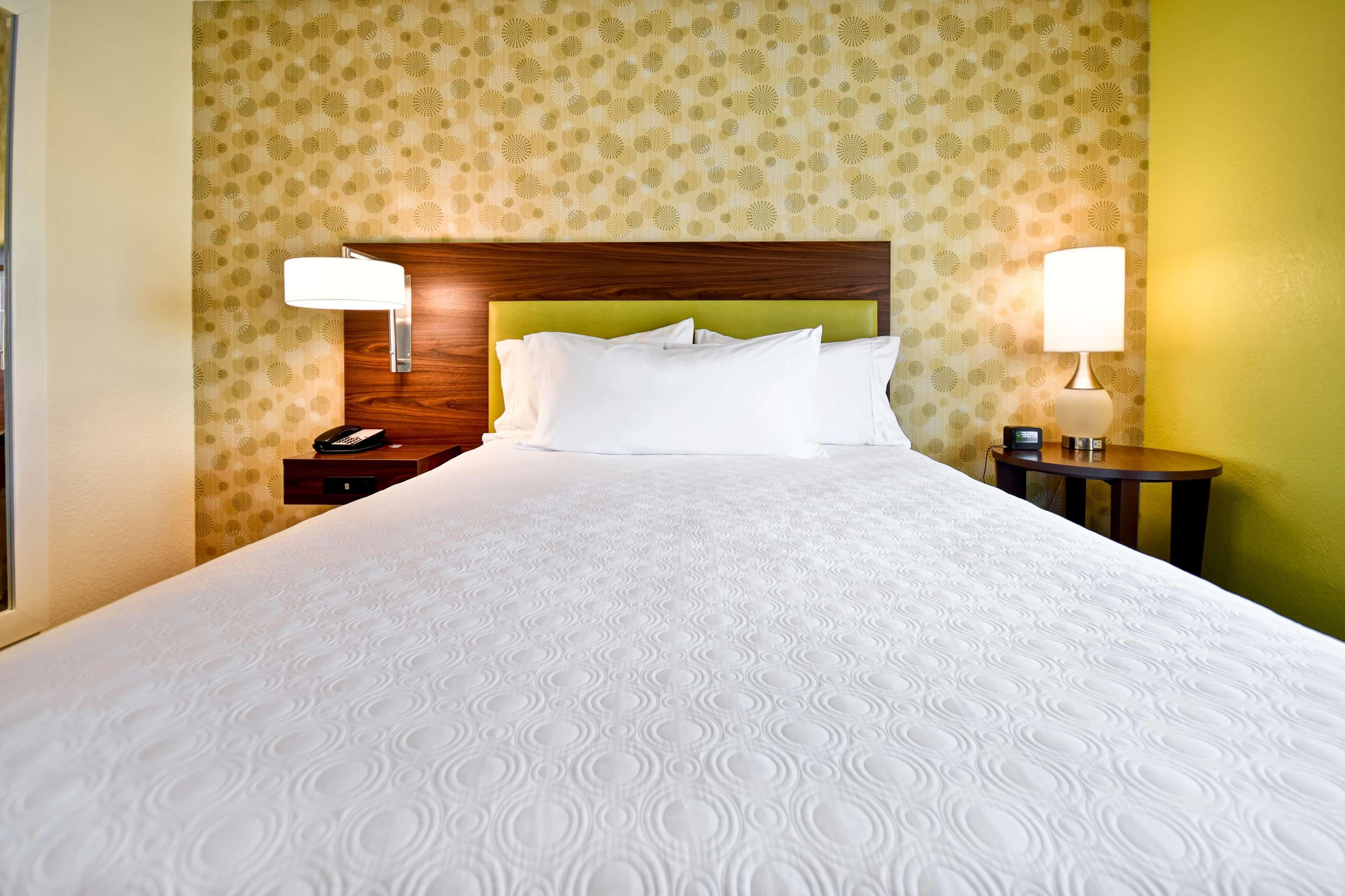 Home2 Suites by Hilton Smyrna Nashville image 40