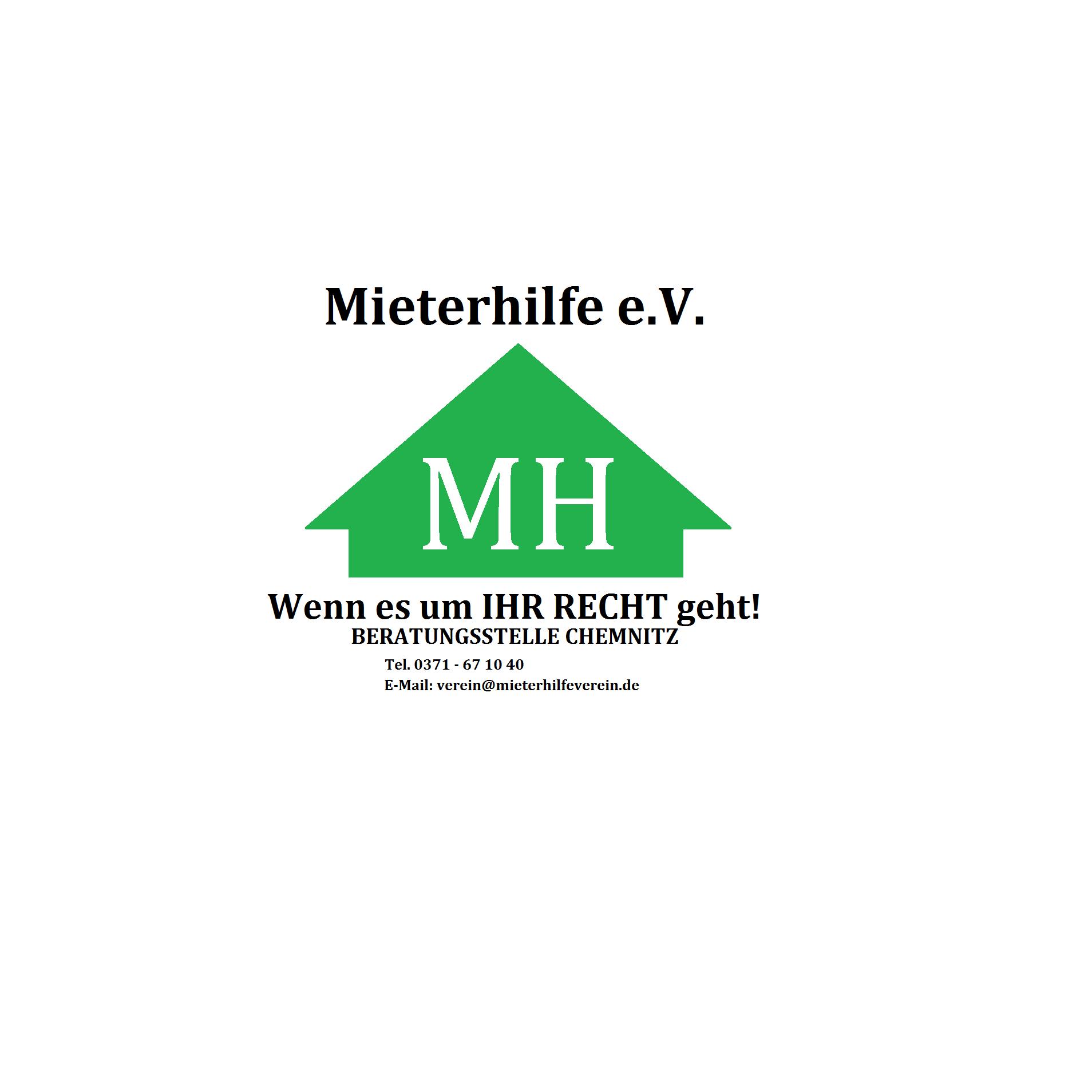 Mieterhilfe e v f r n rnberg und umgebung chemnitz - Mobelhauser nurnberg und umgebung ...