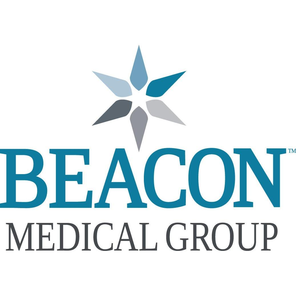 Beacon Medical Group Elkhart East