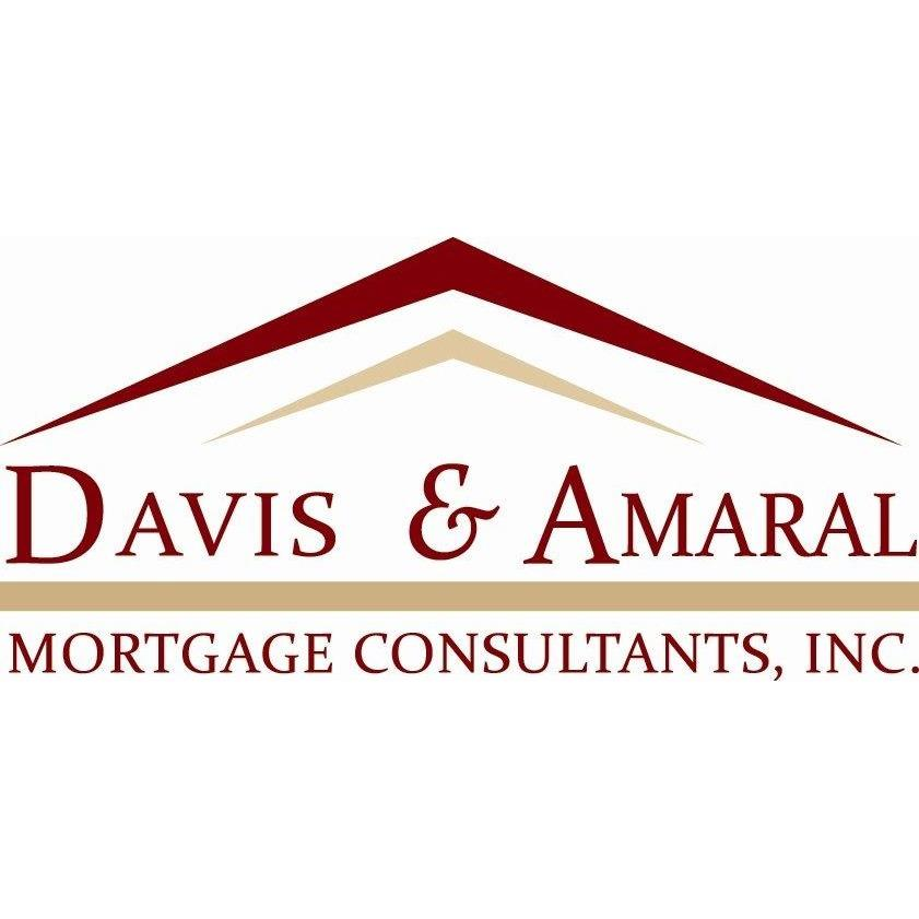 Davis and Amaral Mortgage Consultants Inc.