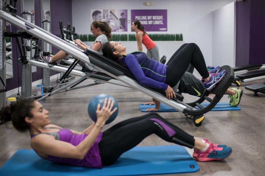 FITSPACE: Boca Boutique Fitness Studio image 4