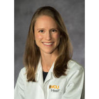 Brittany Craven, MD