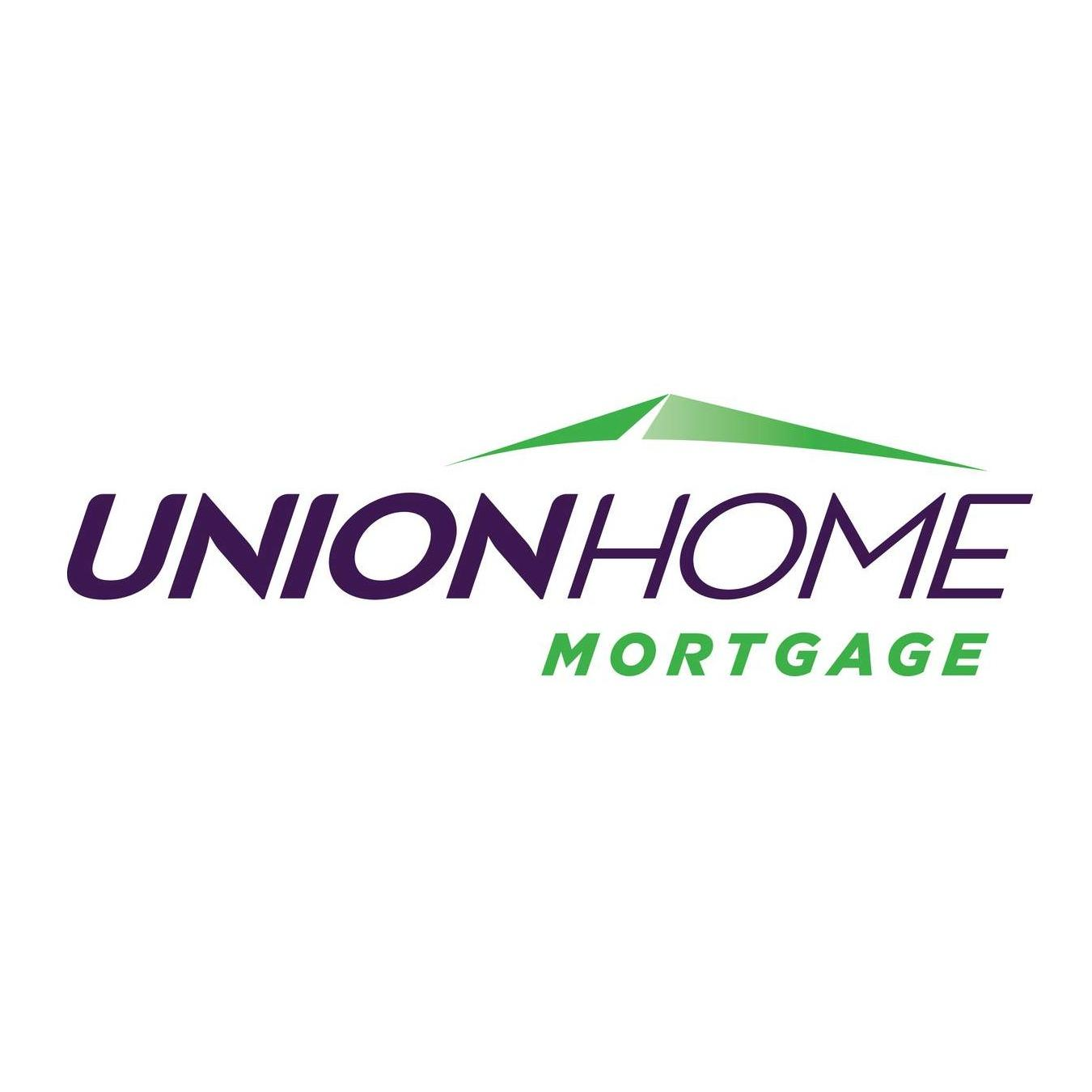 Dave Koch - Union Home Mortgage