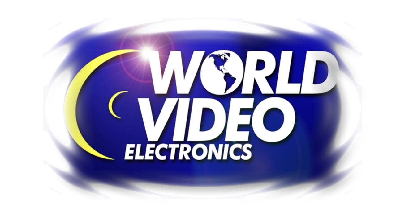 World Video Electronics image 0