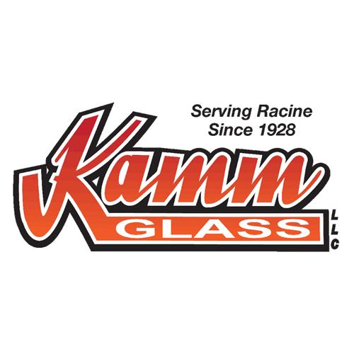 Kamm Glass LLC
