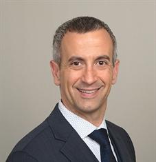 Christopher Millio - Ameriprise Financial Services, Inc.