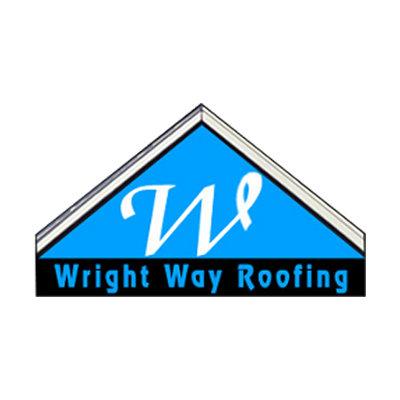 Wright Way Roofing