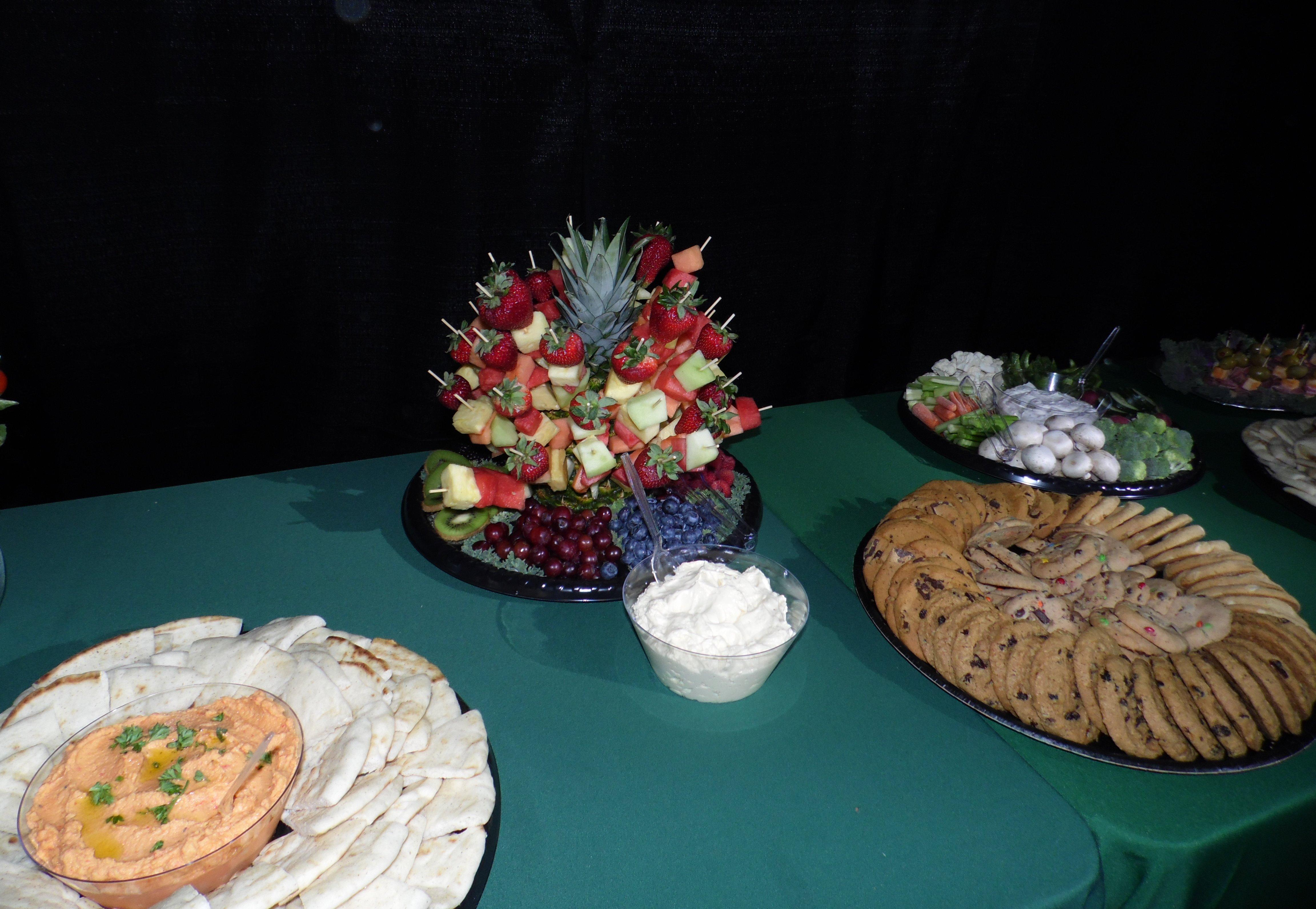 Generations Catering image 7