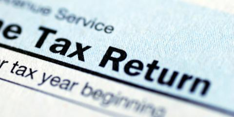 A Tax Solution image 0