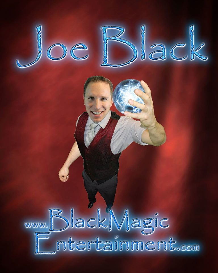 Black Magic Entertainment - Carnation, WA 98014 - (425)516-1391 | ShowMeLocal.com