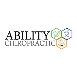Ability Chiropractic - Westerville