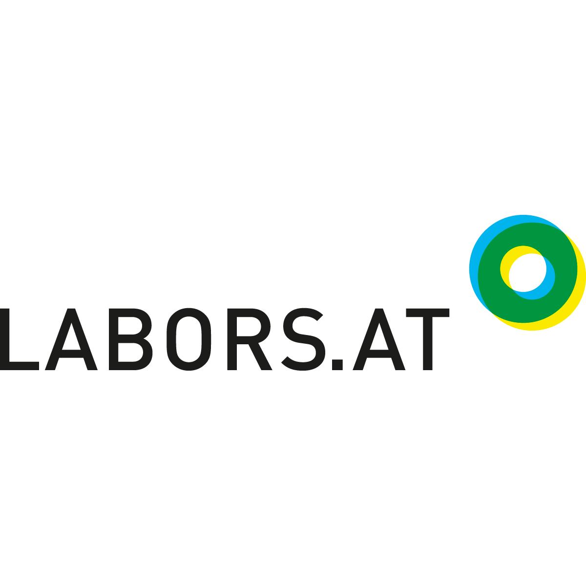 Labors.at