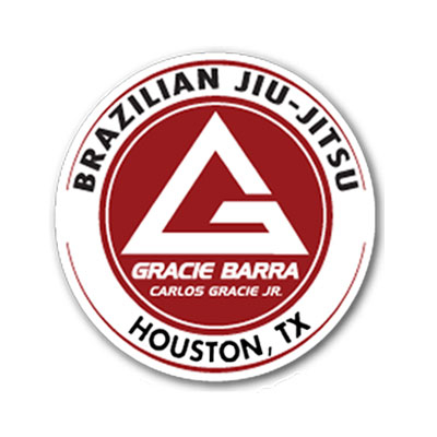 Gracie Barra Texas Brazilian Jiu-Jitsu