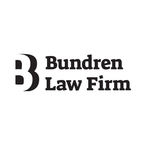 Bundren Law Firm P.C.