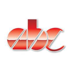 ABC Automotive & Electronics