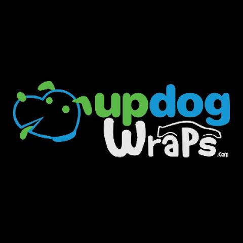UpDog Wraps
