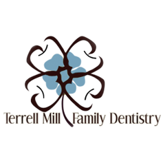 Terrell Mill Family Dentistry