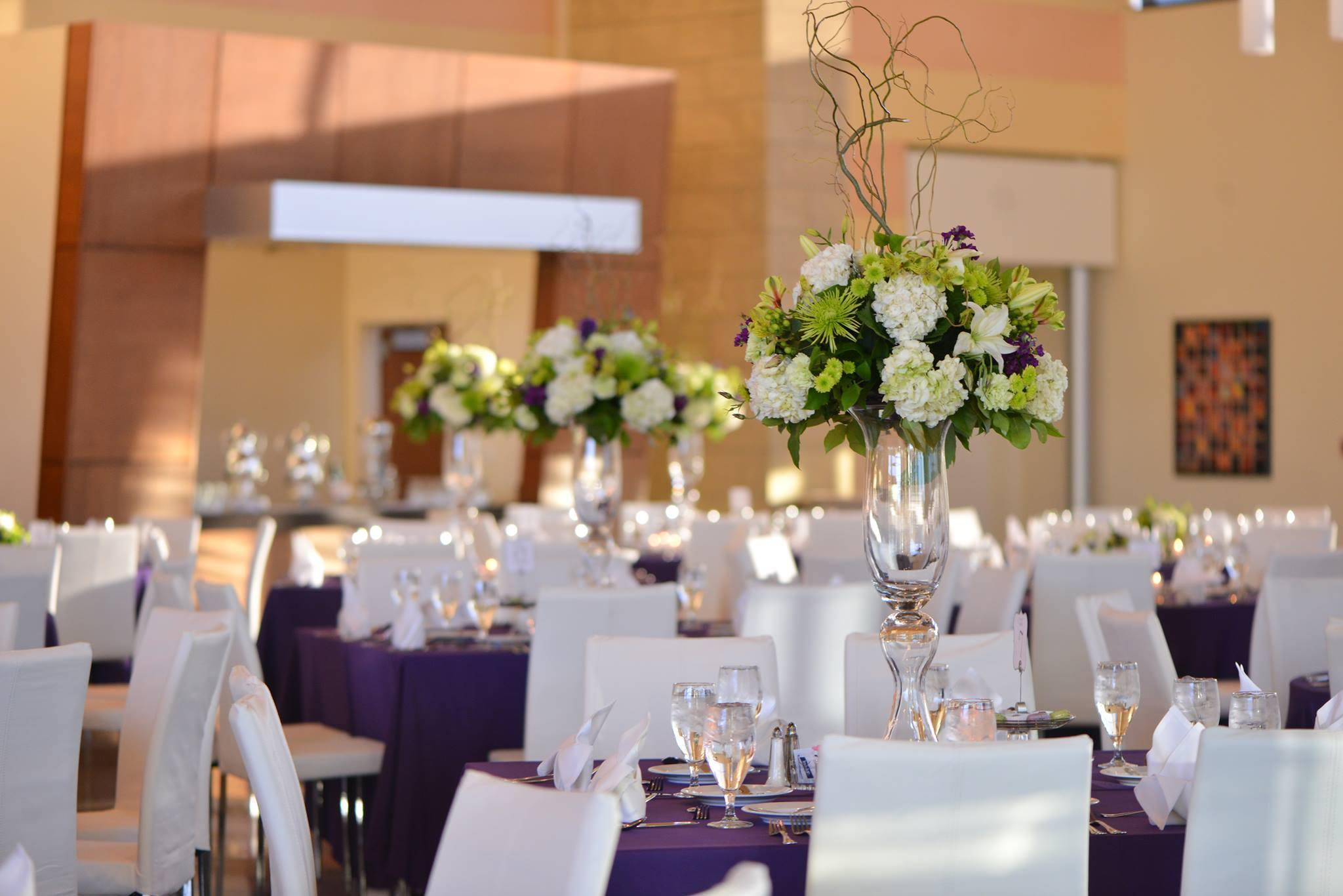 Callier's Catering image 0