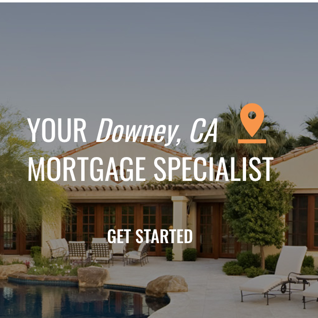 Home Central Financial - Home Loan Purchase, Refinance & Reverse Mortgage - Miguel Vazquez, Downey