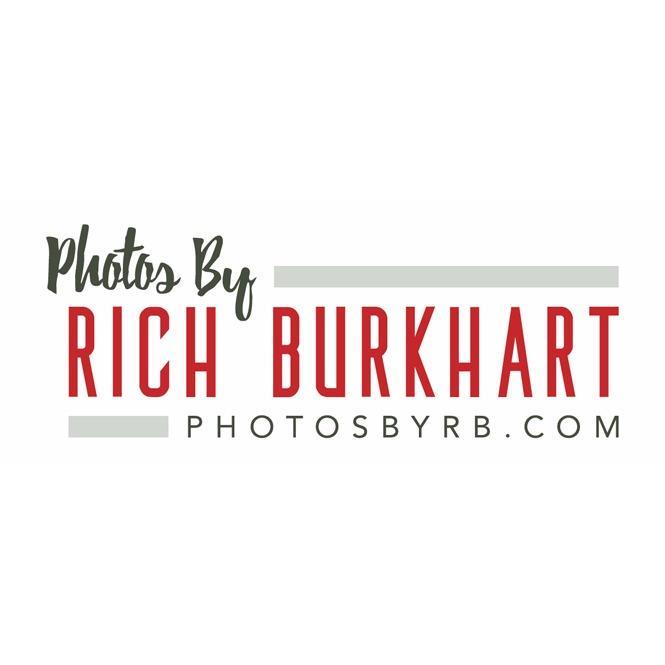 Photos By Rich Burkhart