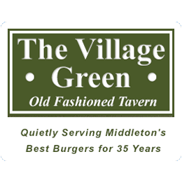 The Village Green Bar & Grill