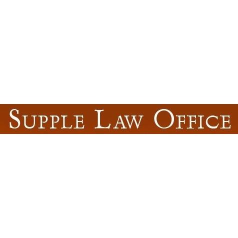 Supple Law Office