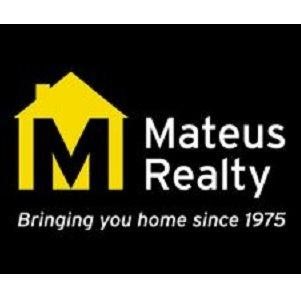 Mateus Realty image 0