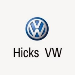 Hick's VW Service image 5