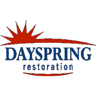 Dayspring Restoration