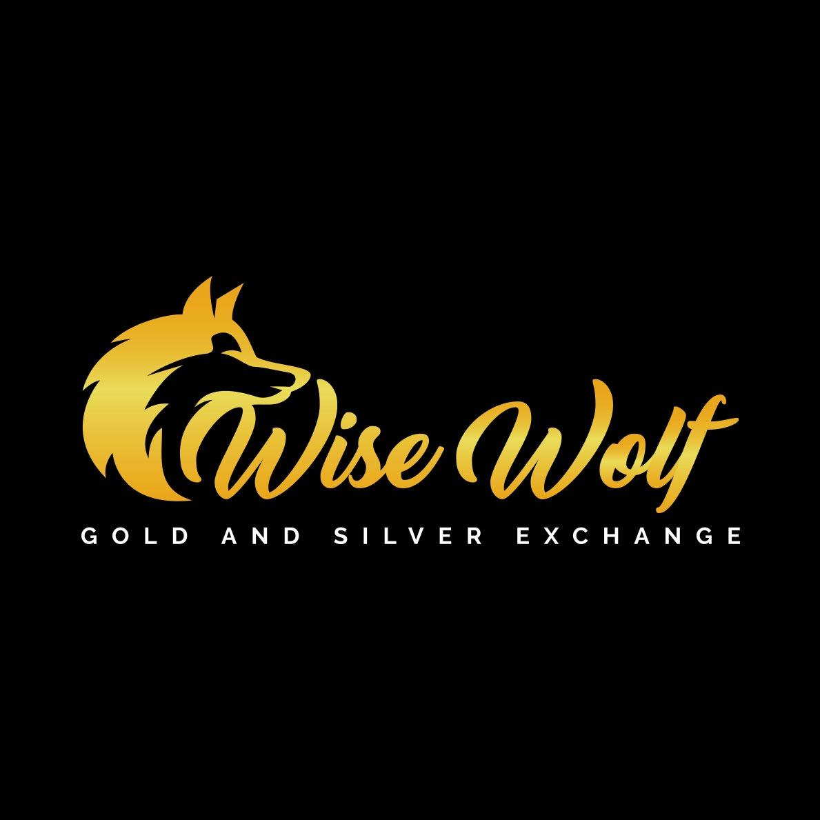 Wise Wolf Gold and Silver Exchange