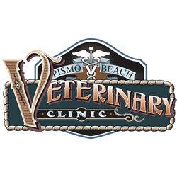 Pismo Beach Veterinary
