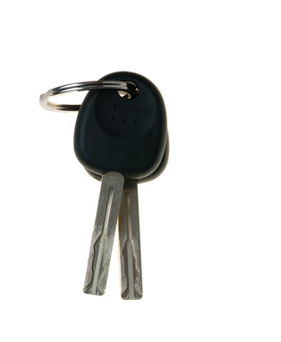 512 Austin Locksmith image 8