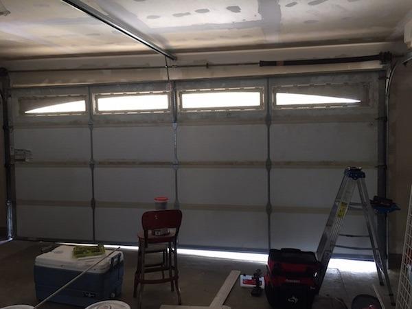Long beach garage door repair guys for Long beach garage door repair