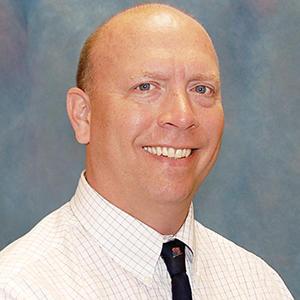 John Nester, MD image 0
