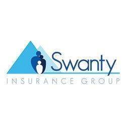 Swanty Insurance Group: Allstate Insurance