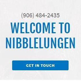 NibbleLungen image 3