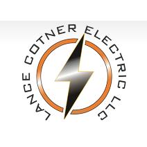 Lance Cotner Electric L.L.C. image 3