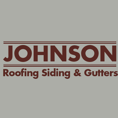 Johnson Roofing Siding & Gutters