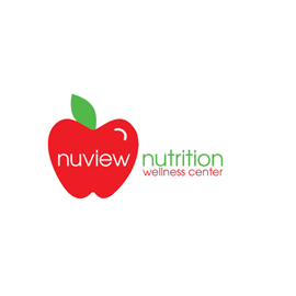 Nuview Nutrition LLC image 6