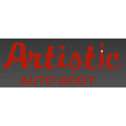 Artistic Auto Body - Prospect Park, PA - Auto Body Repair & Painting