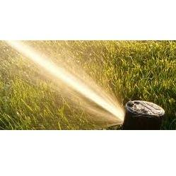 ASM Sprinkler & Landscaping Services