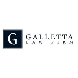 Galletta Law Firm