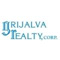 Grijalva Realty Corp