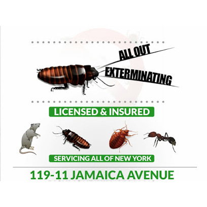All Out Bed Bug Exterminator Manhattan | Bed Bug Removal NYC