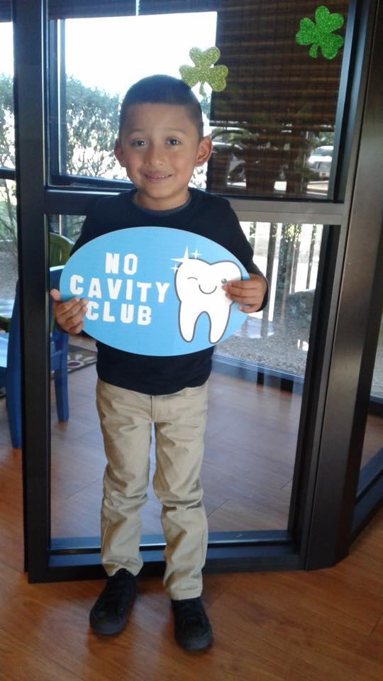 Crescent Dental & Orthodontics: Lockhart image 4