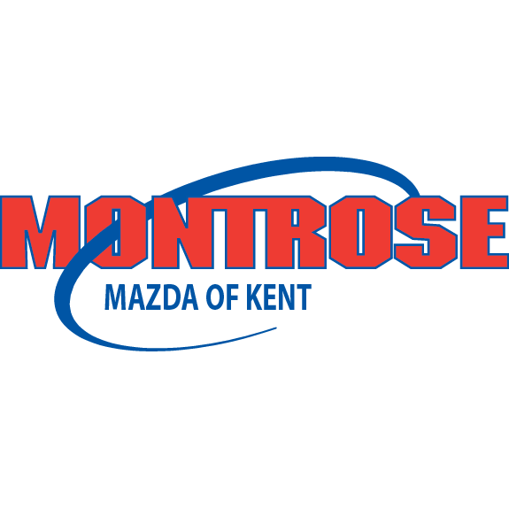 Montrose Mazda in Kent - Kent, OH - Auto Dealers