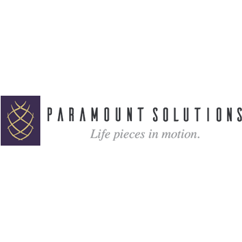 Paramount Solutions