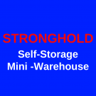 Stronghold Self-Storage - Erlanger