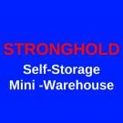 Stronghold Self-Storage - Richmond