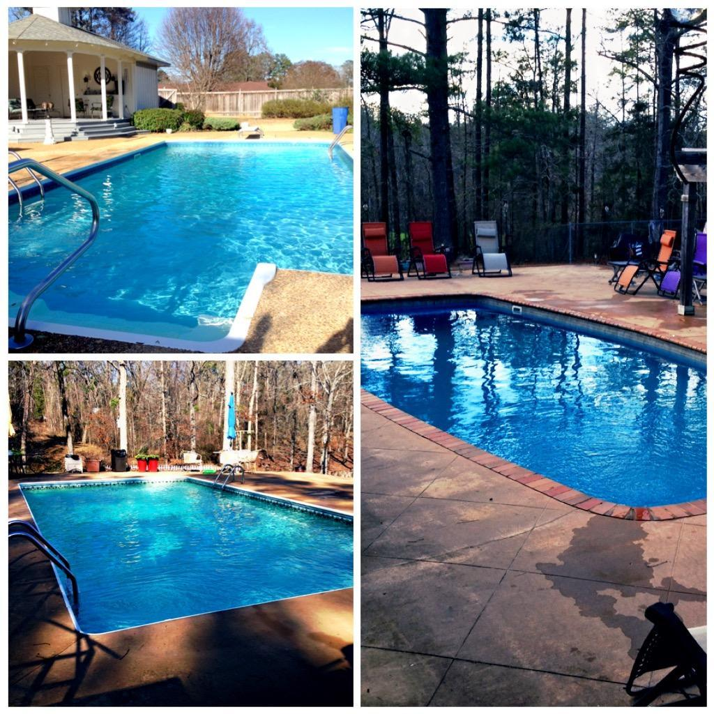 Swim time pool and spa coupons near me in brandon 8coupons for Pool showrooms near me